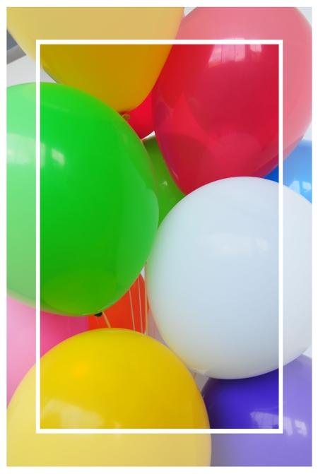 jumbo luftballons vom ballonsupermarkt-onlineshop