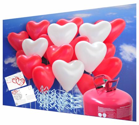 Herzluftballons-zur-Hochzeit-Heliumballons-im-Komplettset-online-kaufen