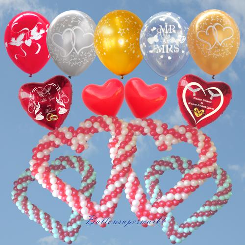 Luftballons_fuer_die_Hochzeit_in_vielen_Ausfuehrungen_finden_Sie_hier_fuer_Ihre_Hochzeitsdeko
