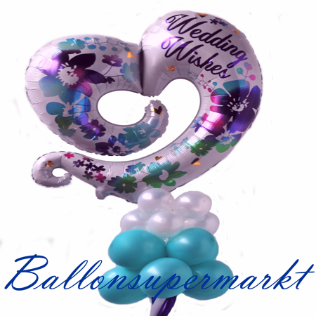 luftballon-hochzeit-hochzeitsballons